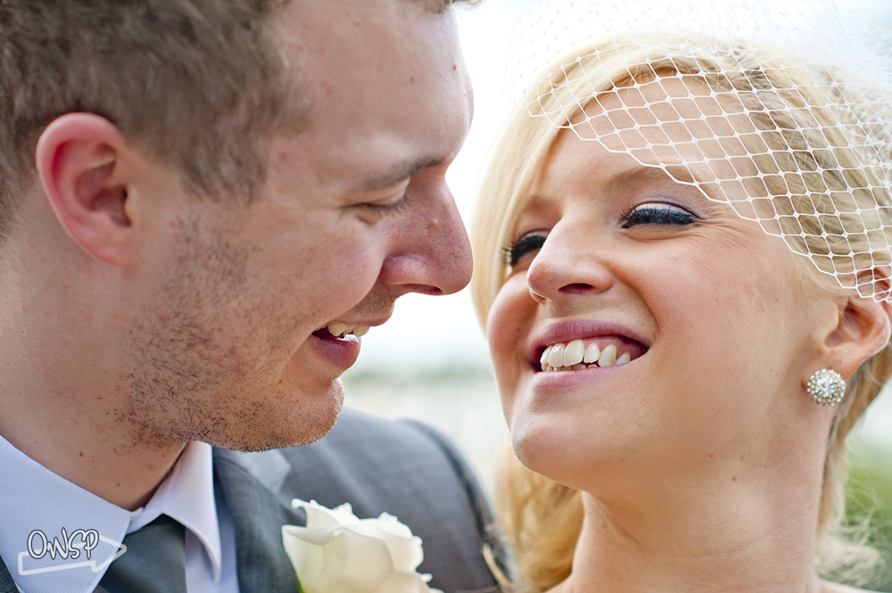 OWSP-Sarah-Caleb-Wedding-1390