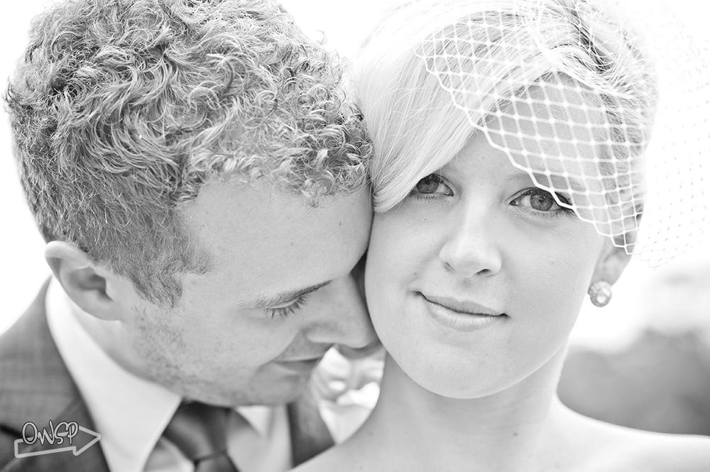 OWSP-Sarah-Caleb-Wedding-1406