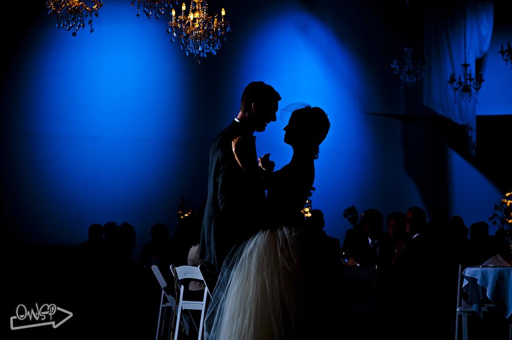 OWSP-Sarah-Caleb-Wedding-1445