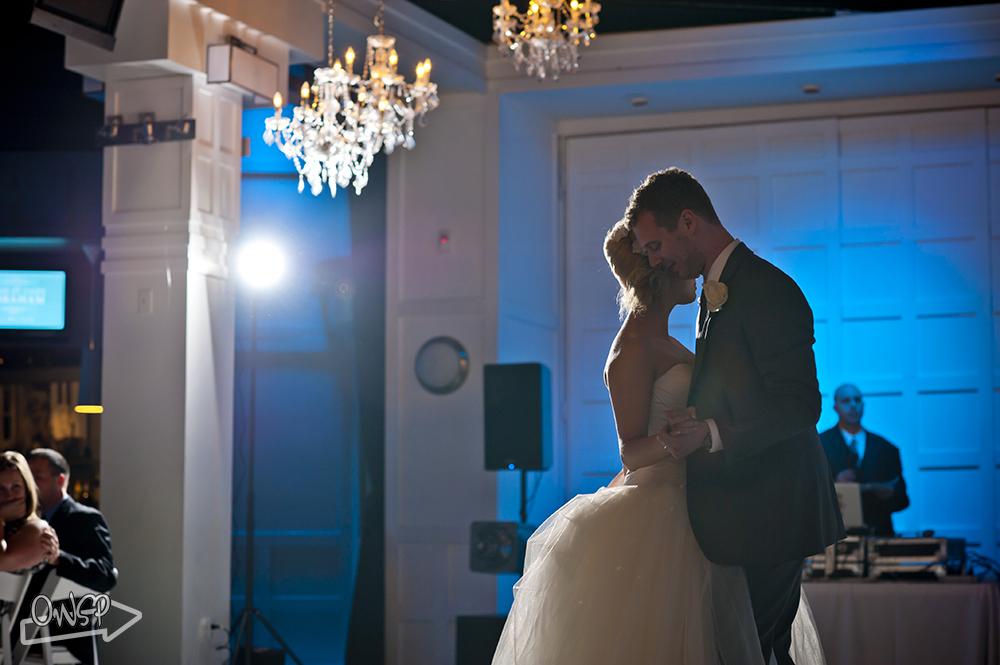 OWSP-Sarah-Caleb-Wedding-1447