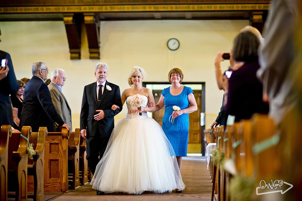 OWSP-Sarah-Caleb-Wedding-167