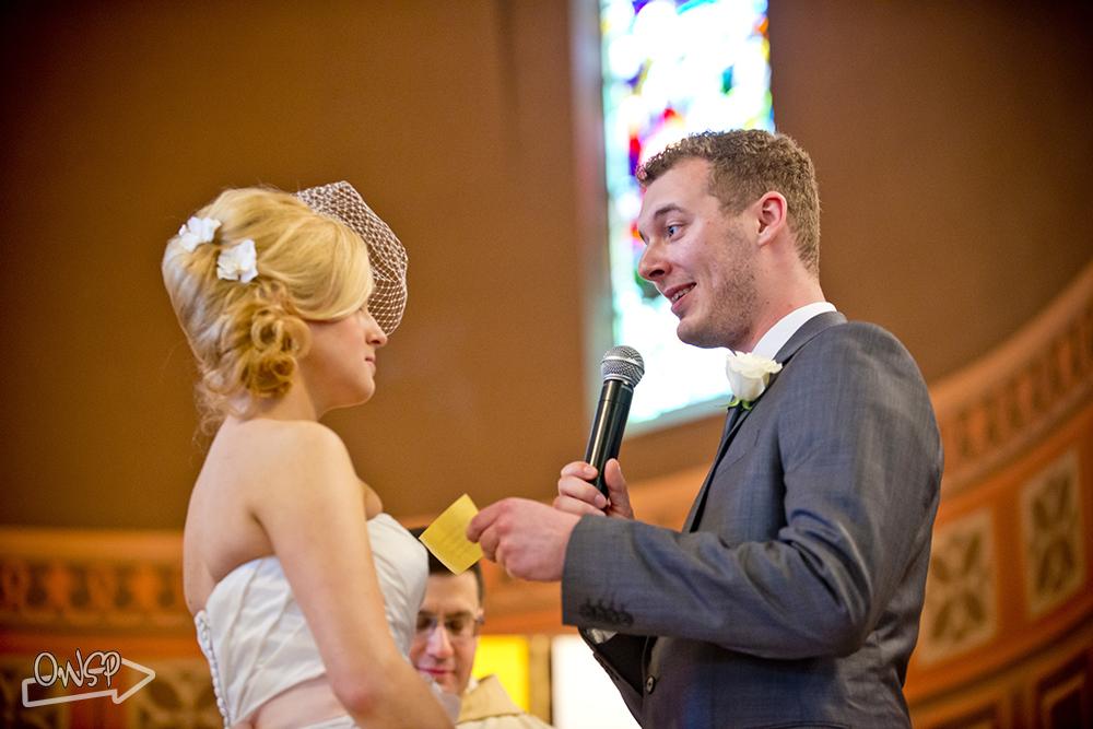 OWSP-Sarah-Caleb-Wedding-224