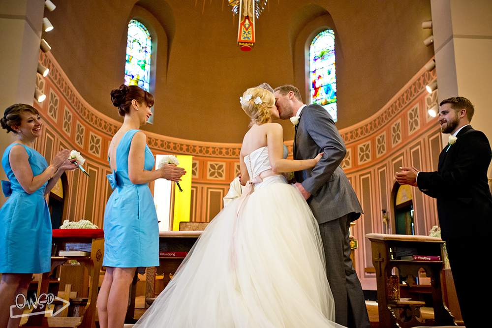 OWSP-Sarah-Caleb-Wedding-283