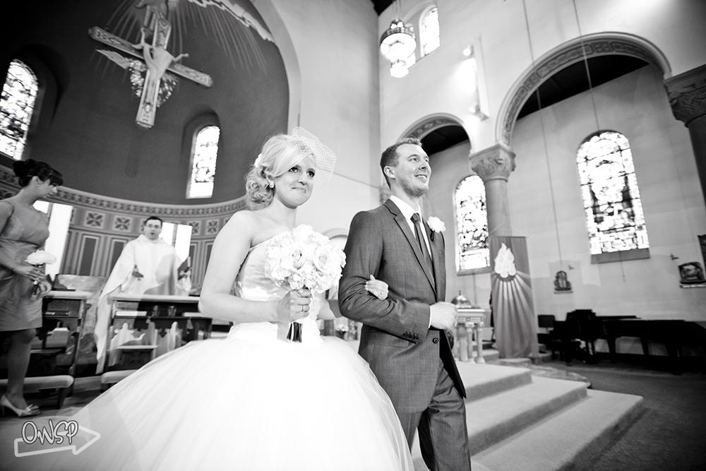 OWSP-Sarah-Caleb-Wedding-291