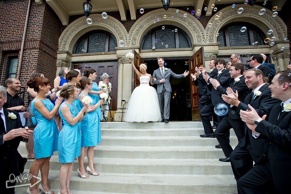 OWSP-Sarah-Caleb-Wedding-299