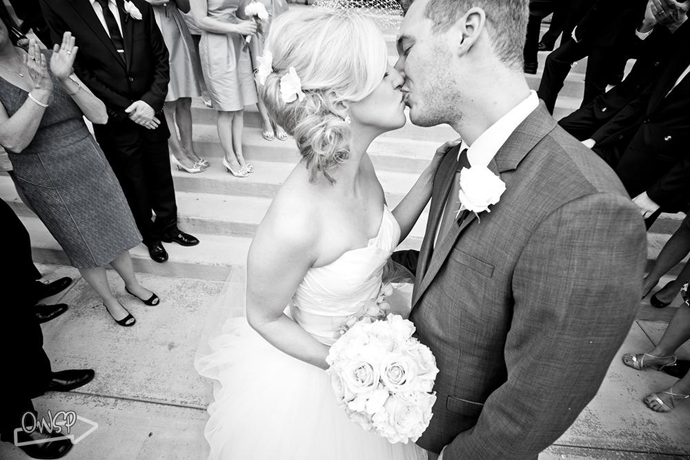 OWSP-Sarah-Caleb-Wedding-321