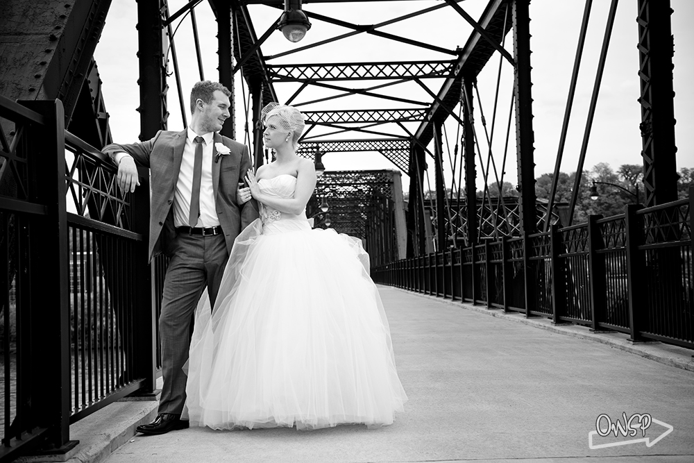 OWSP-Sarah-Caleb-Wedding-462