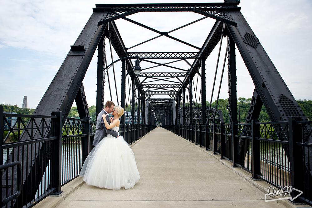 OWSP-Sarah-Caleb-Wedding-466