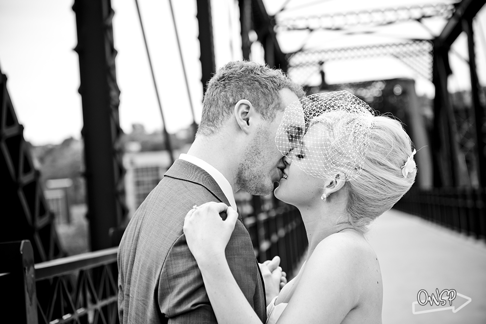 OWSP-Sarah-Caleb-Wedding-476