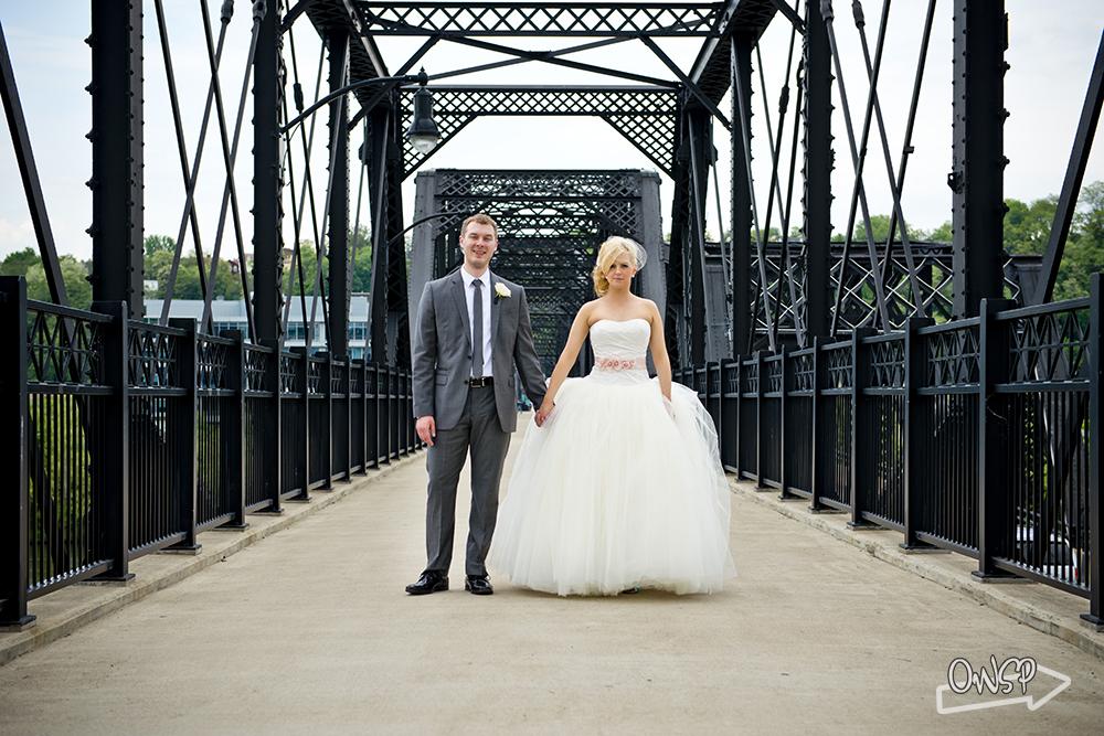 OWSP-Sarah-Caleb-Wedding-487