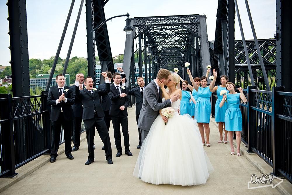 OWSP-Sarah-Caleb-Wedding-526