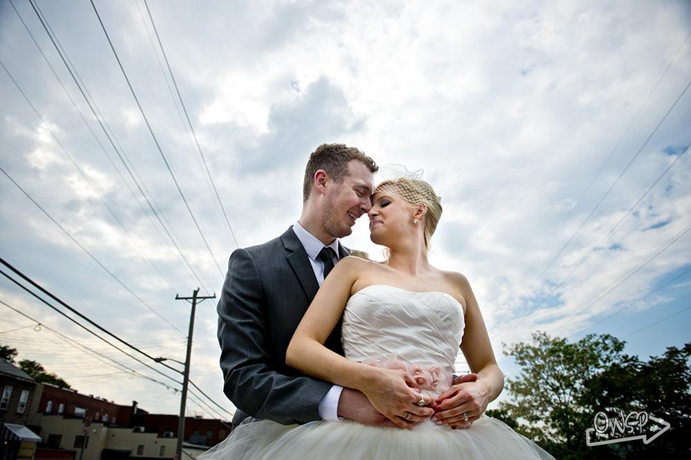 OWSP-Sarah-Caleb-Wedding-536