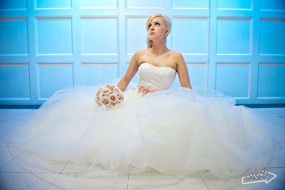 OWSP-Sarah-Caleb-Wedding-550