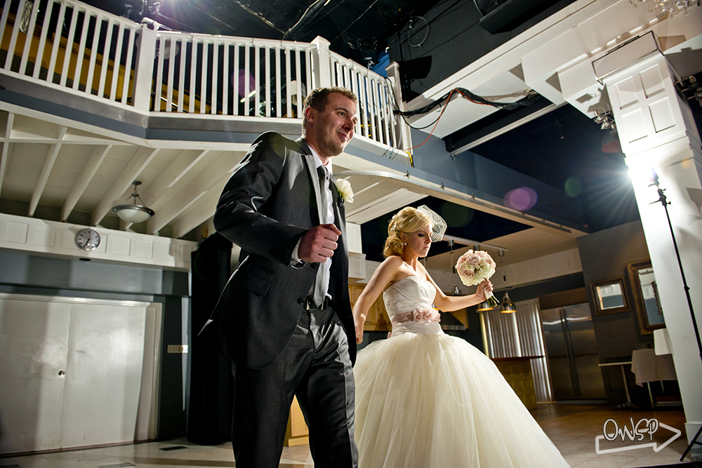OWSP-Sarah-Caleb-Wedding-619