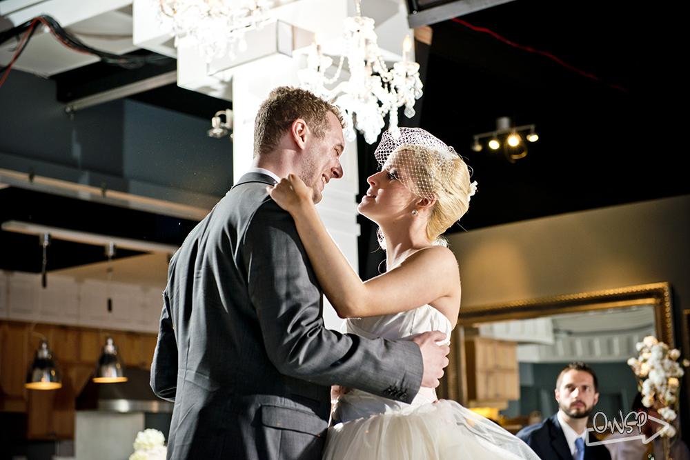 OWSP-Sarah-Caleb-Wedding-649