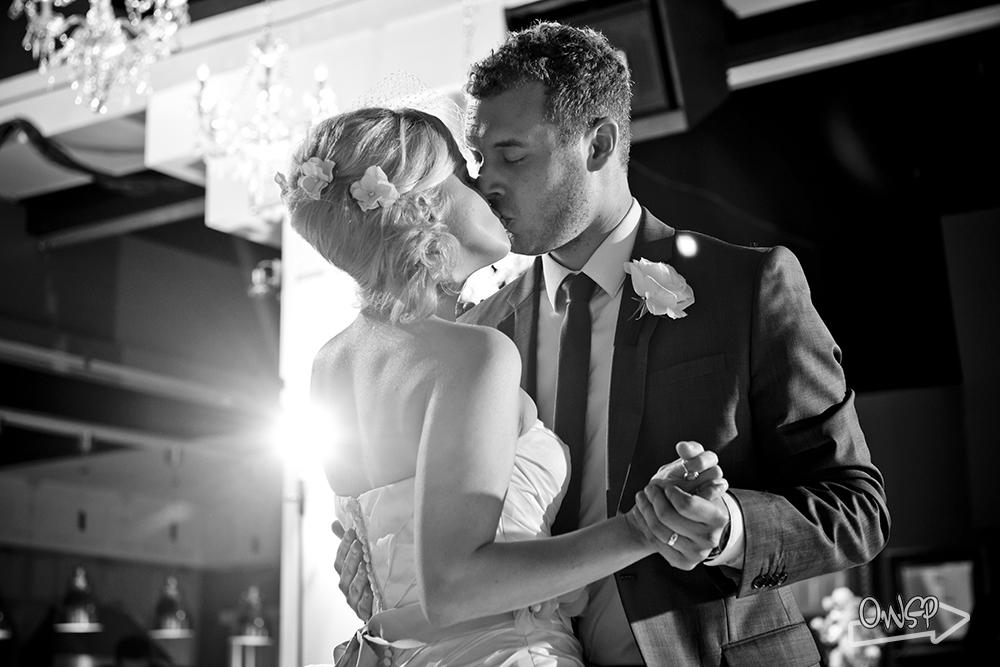 OWSP-Sarah-Caleb-Wedding-676