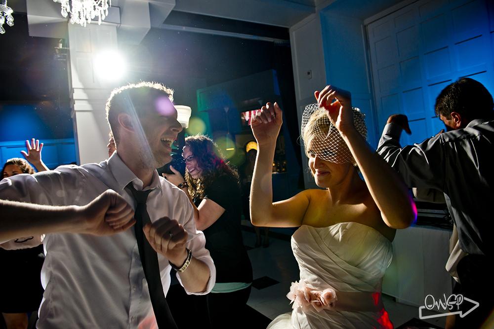 OWSP-Sarah-Caleb-Wedding-971