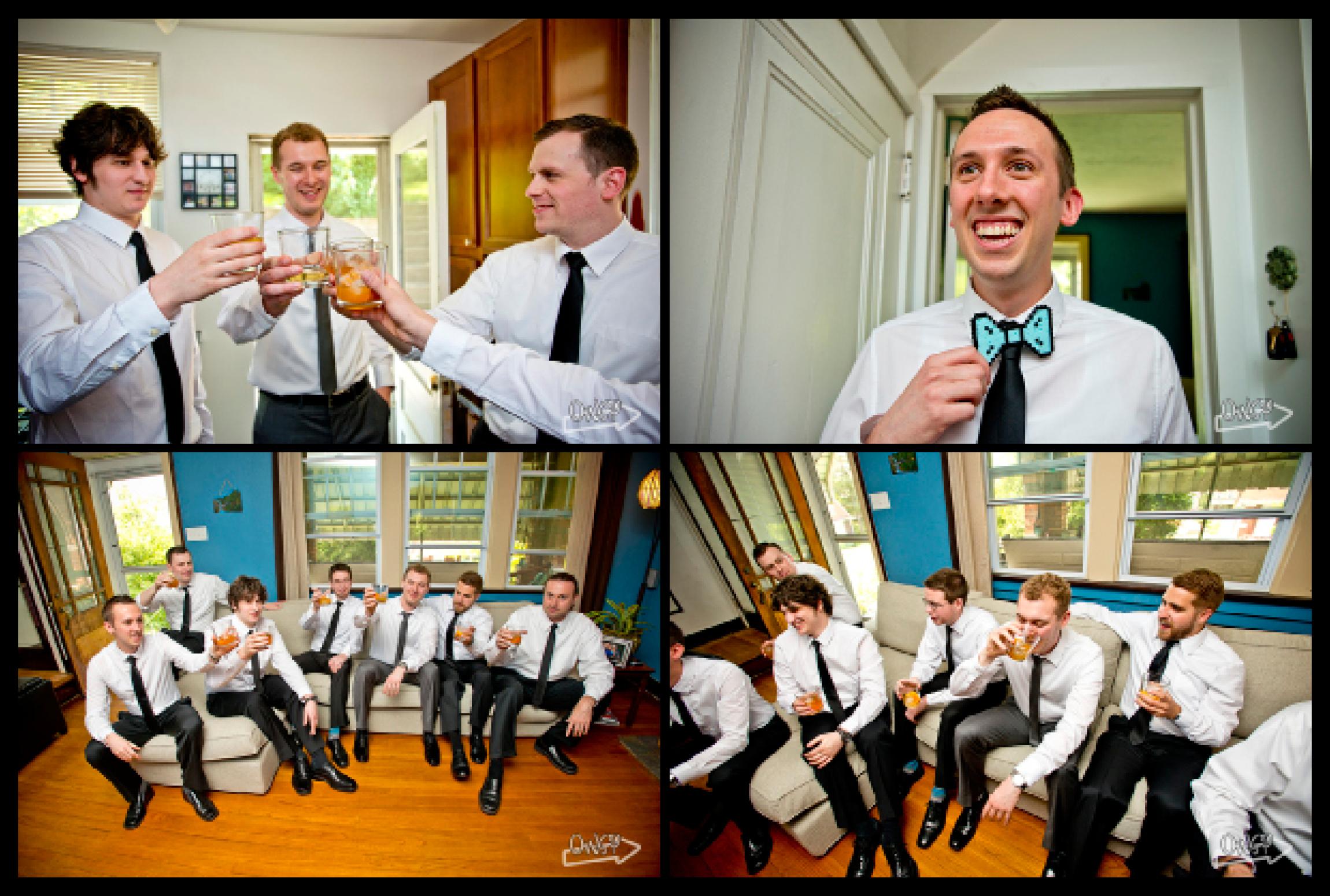 OWSP Wedding 10