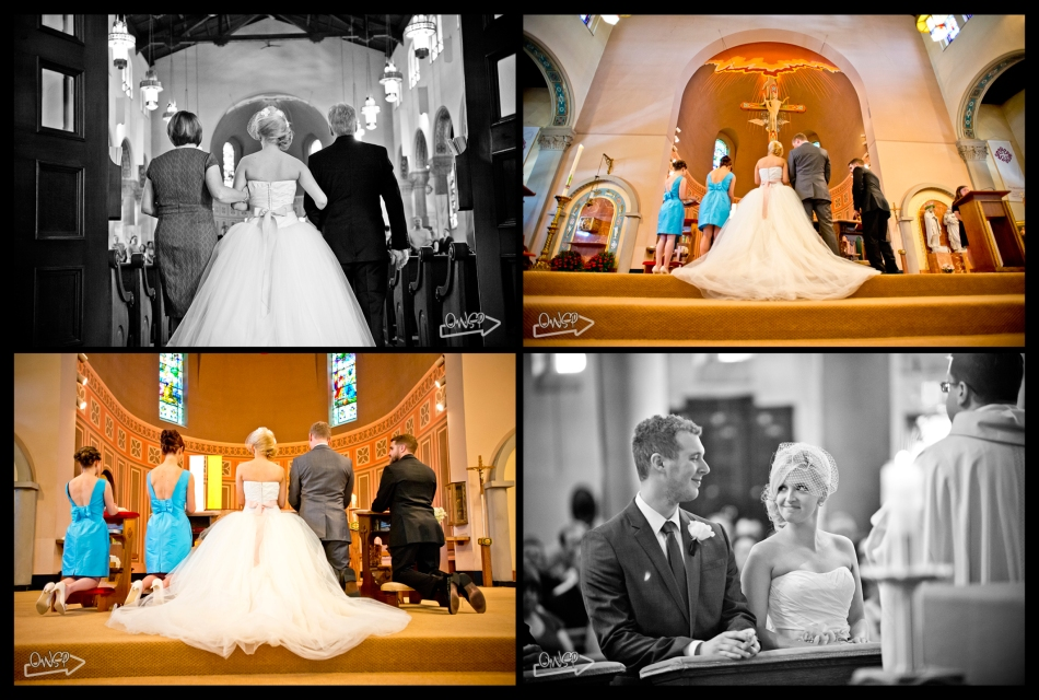 OWSP Wedding 14