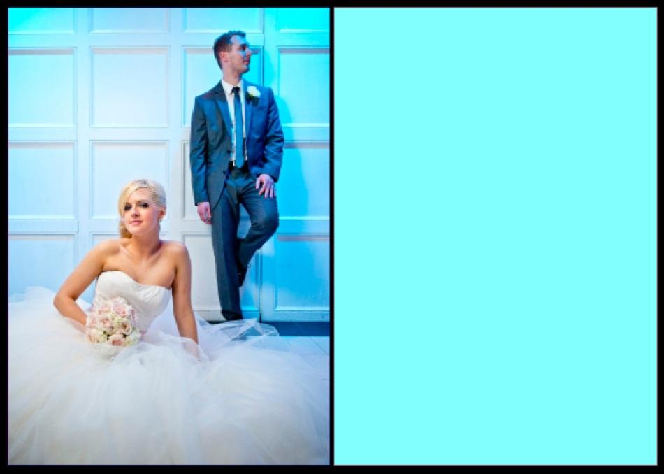 OWSP Wedding 2