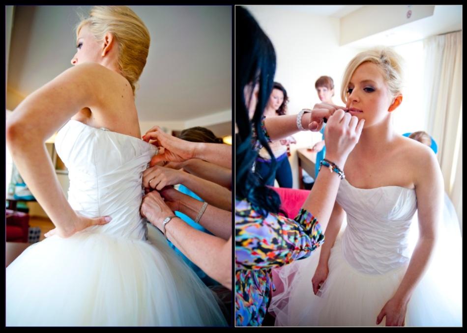 OWSP Wedding 5