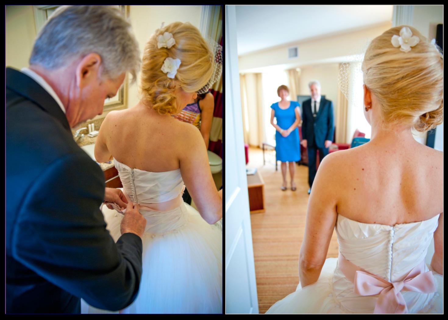OWSP Wedding 6