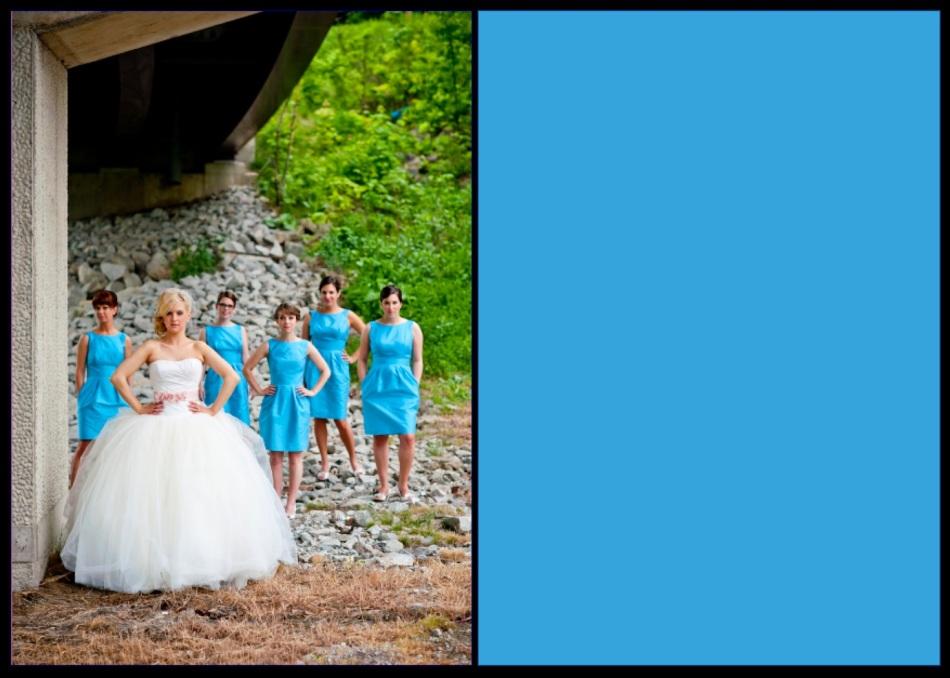 OWSP Wedding 7