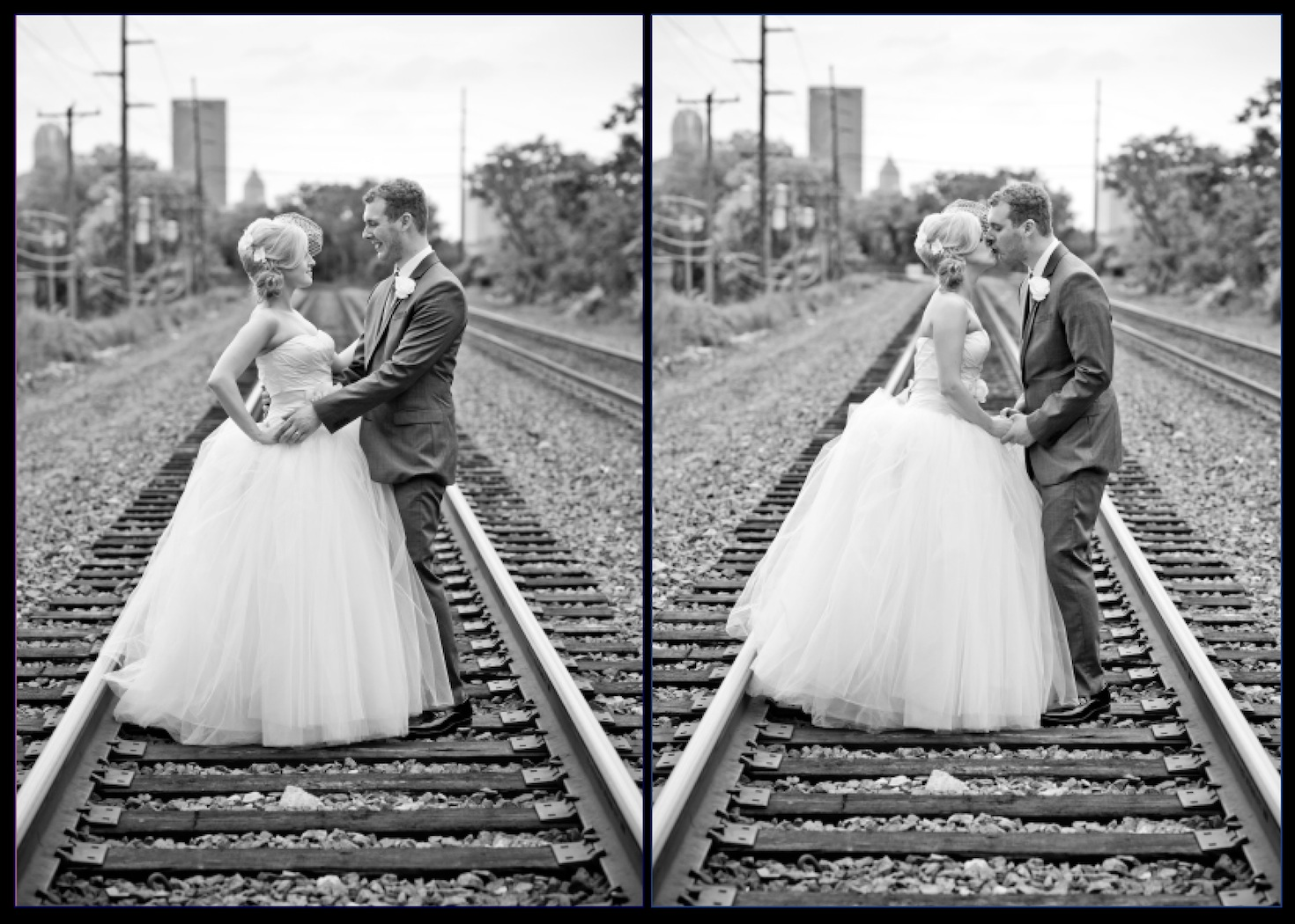 OWSP Wedding 8