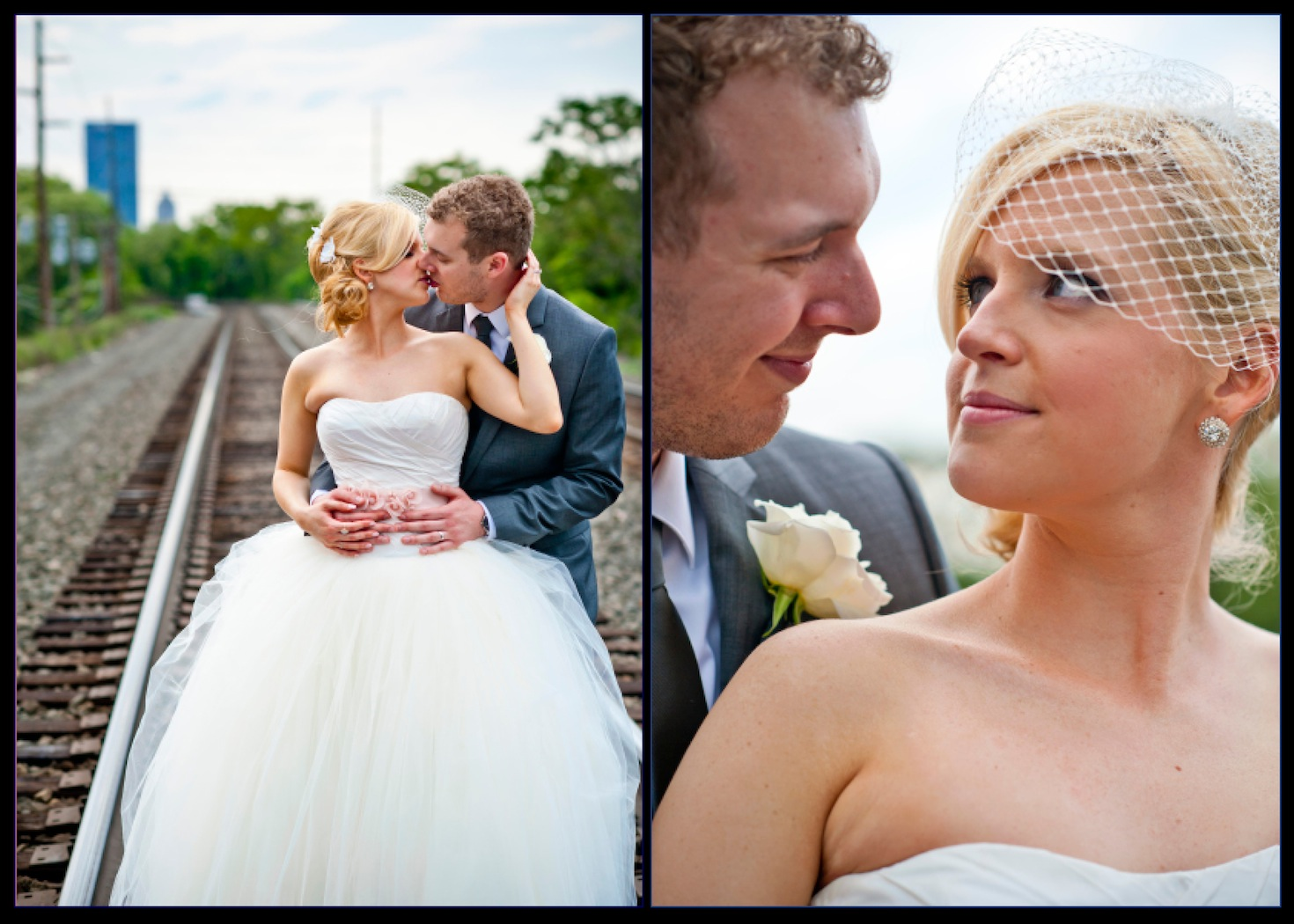 OWSP Wedding 9