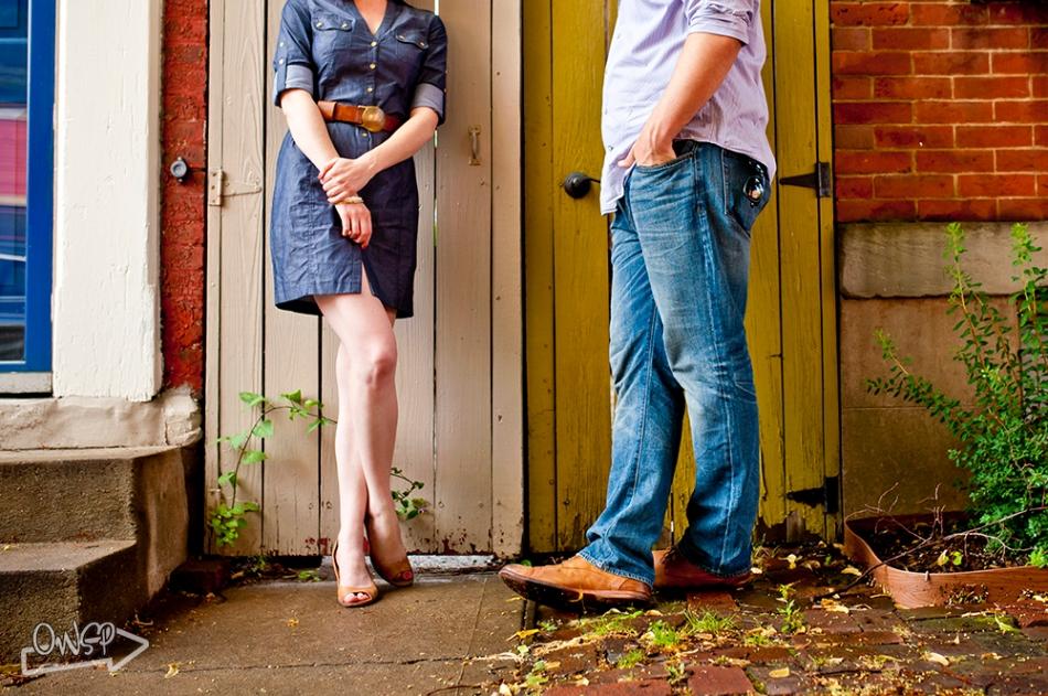 OWSP-Jess-Lucas-Engagement-096