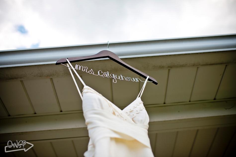 OWSP-Wedding-003