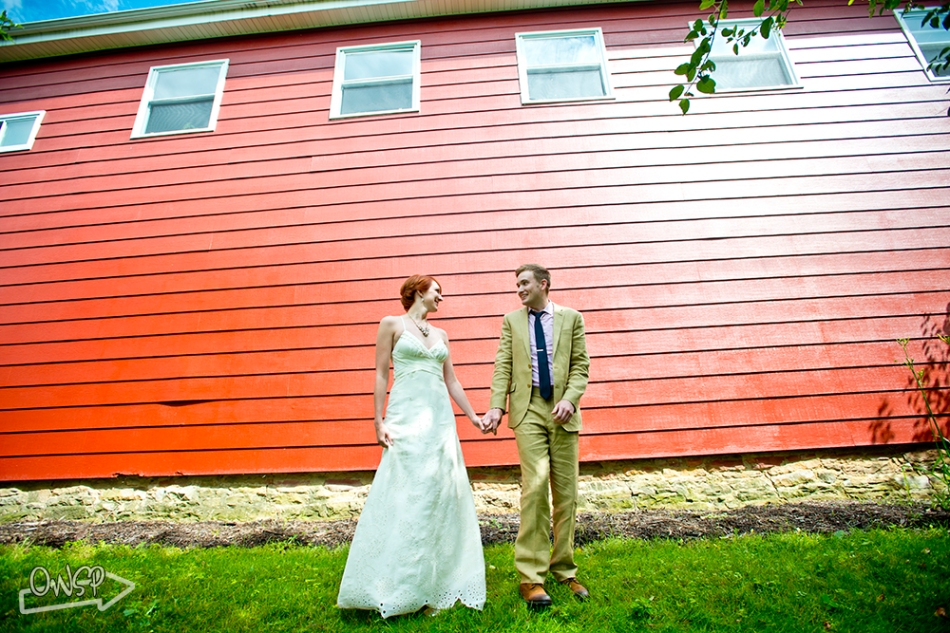 OWSP-Wedding-081