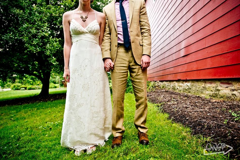 OWSP-Wedding-103