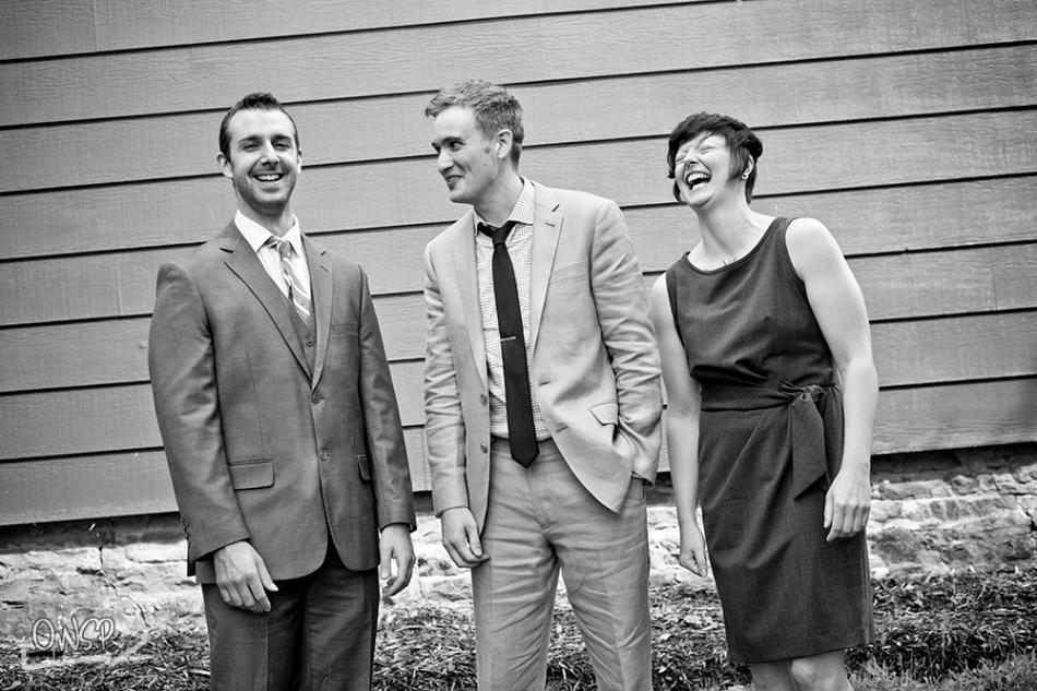 OWSP-Wedding-118