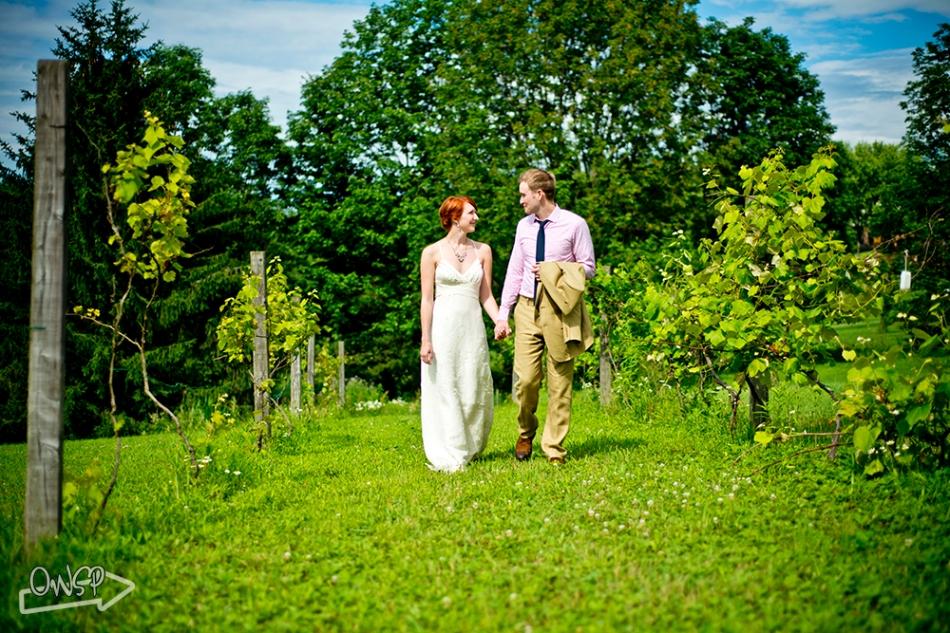 OWSP-Wedding-147