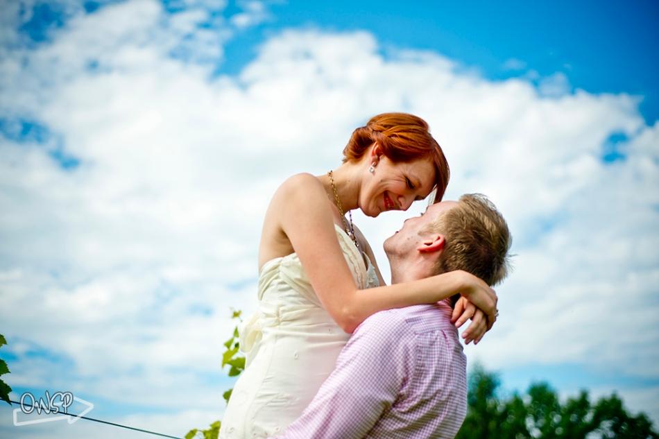OWSP-Wedding-158