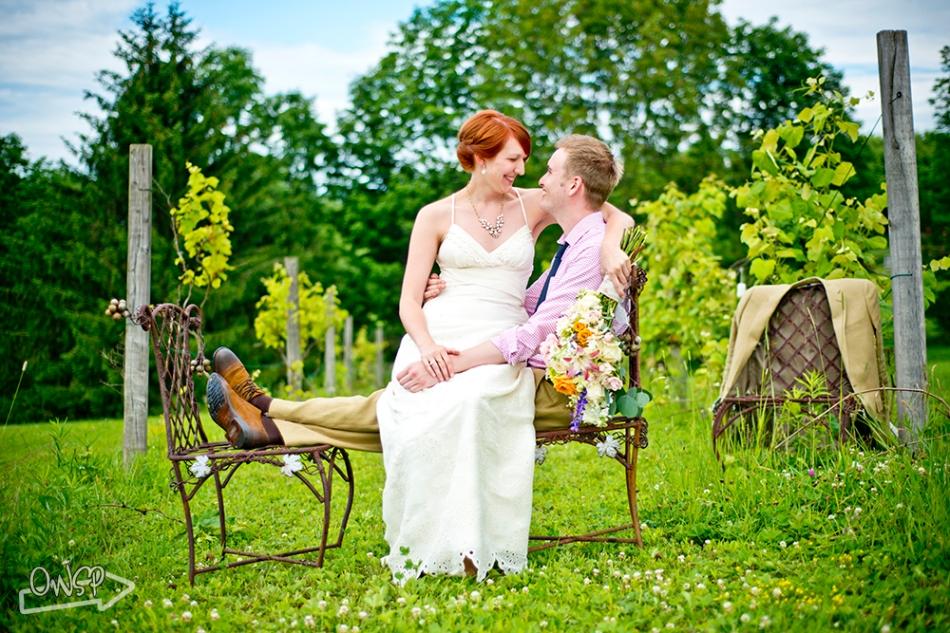 OWSP-Wedding-173