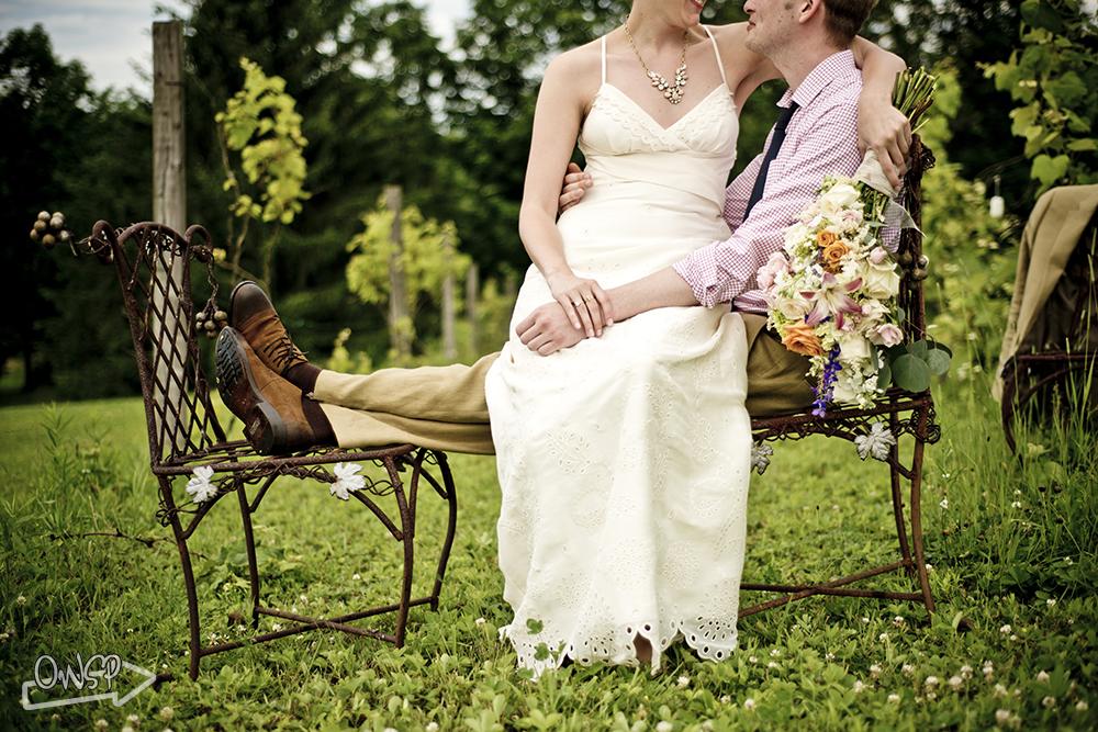 OWSP-Wedding-177