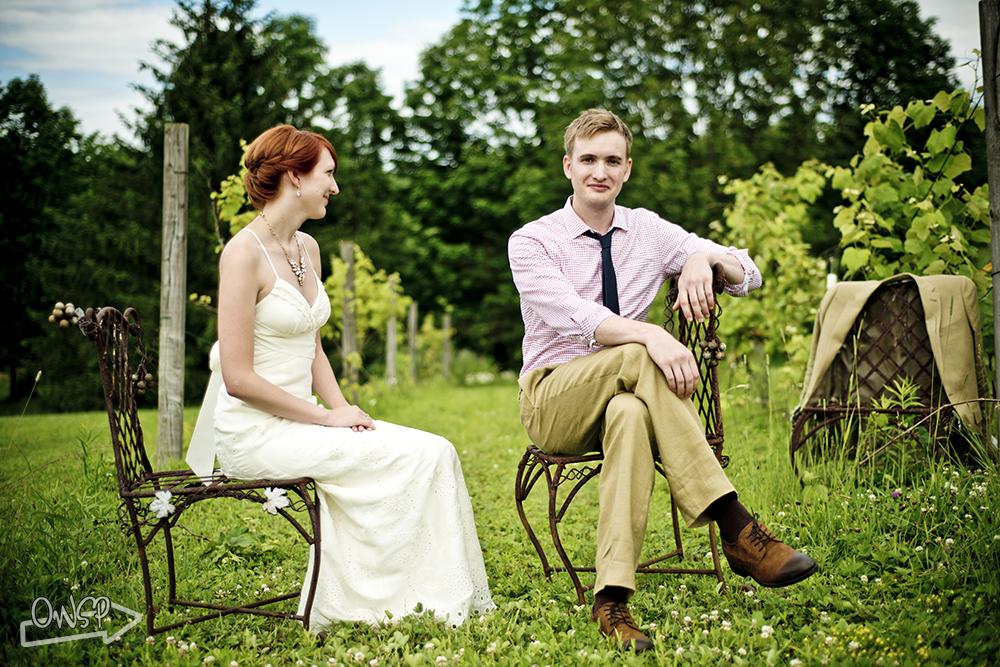 OWSP-Wedding-199