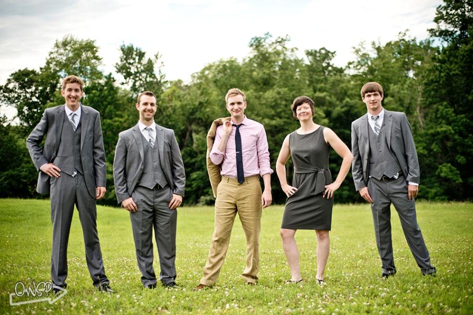 OWSP-Wedding-211