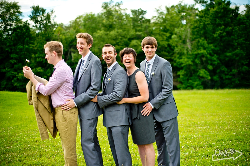 OWSP-Wedding-224