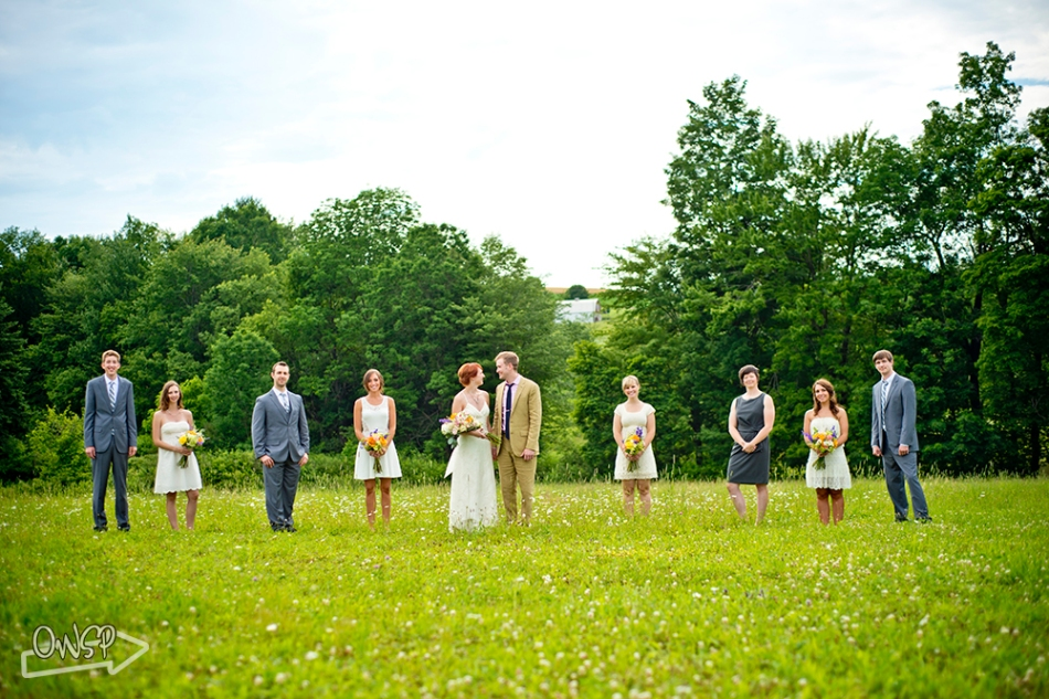 OWSP-Wedding-240