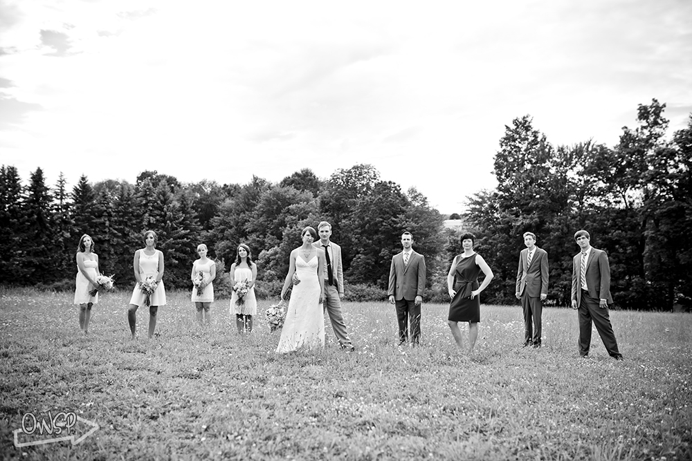 OWSP-Wedding-253