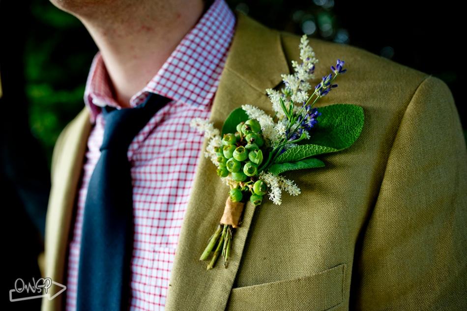 OWSP-Wedding-285