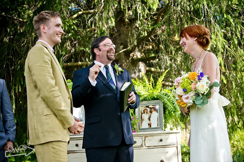 OWSP-Wedding-341