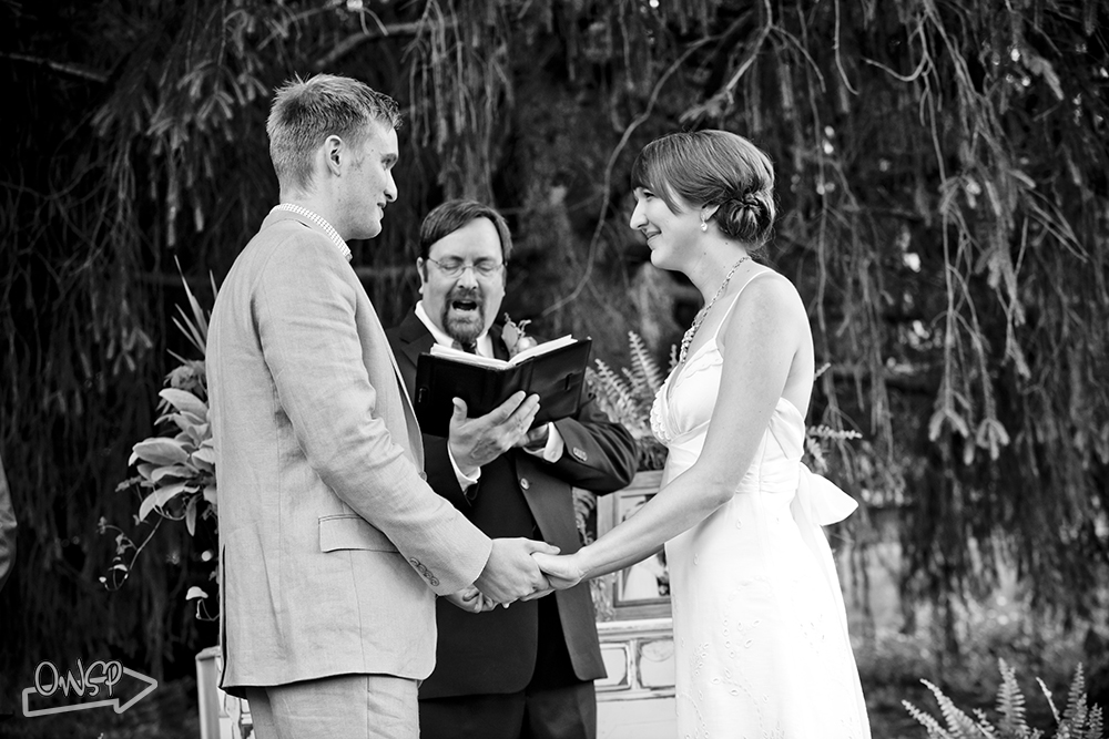 OWSP-Wedding-362