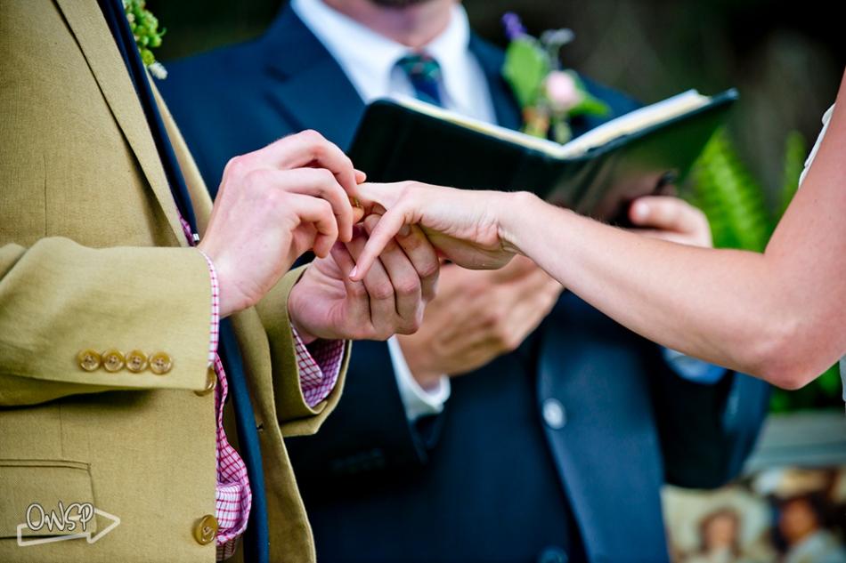 OWSP-Wedding-376