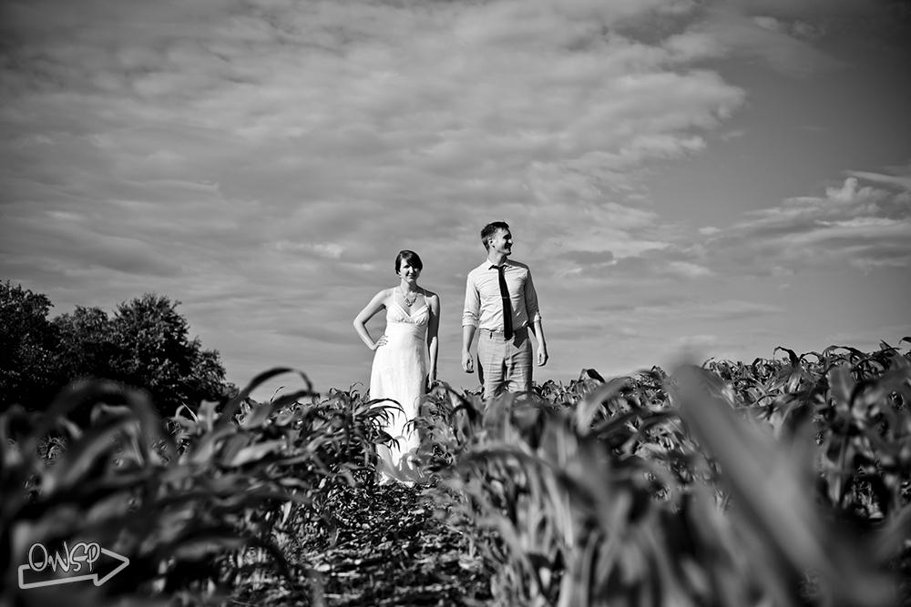 OWSP-Wedding-435