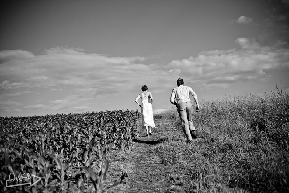 OWSP-Wedding-439