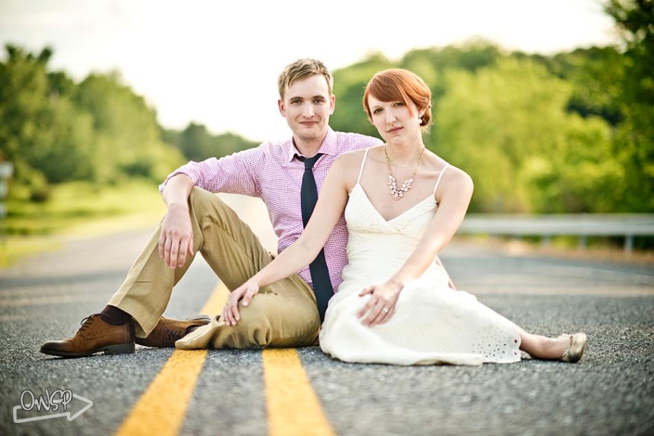 OWSP-Wedding-493